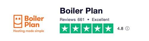 trustpilot-boiler-plan