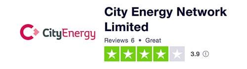 trustpilot-city-energy