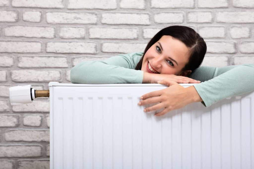 Benefits of Upgrading your Boiler