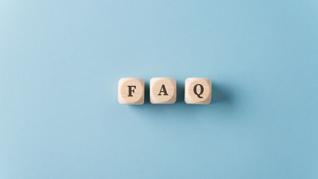 FAQs about first time central heating grants